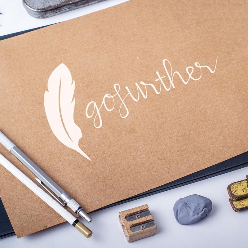 gofurther-2