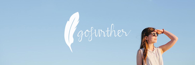 gofurther-3