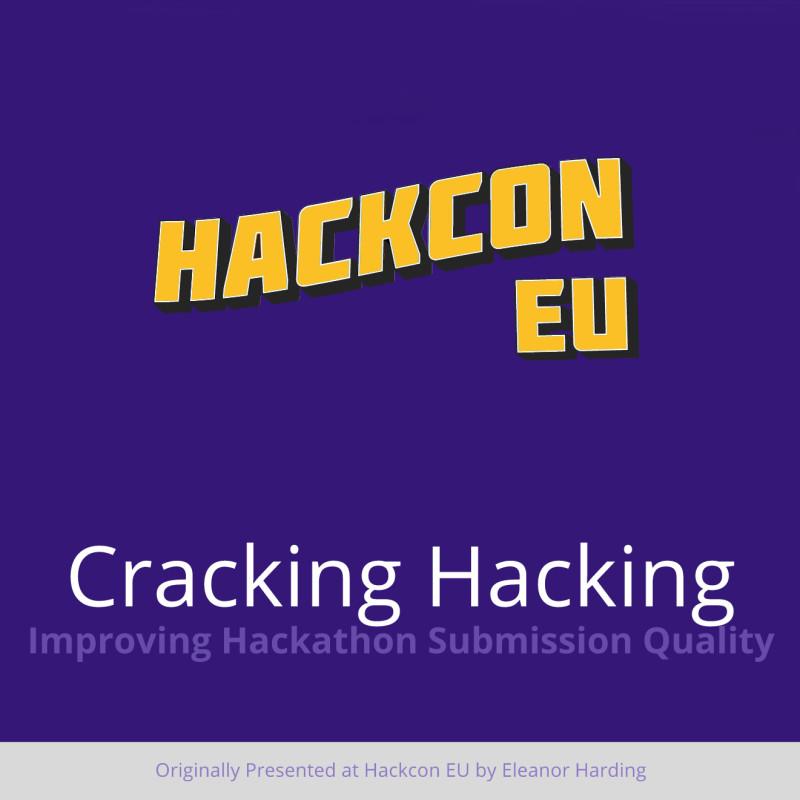 cracking-hacking