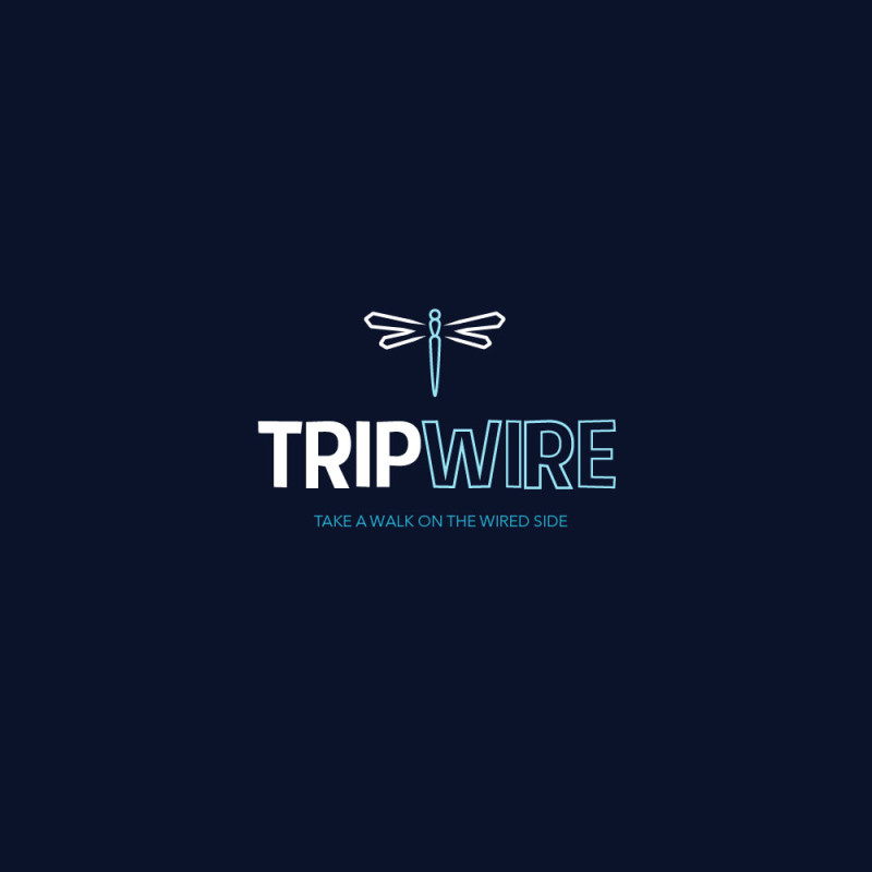 Tripwire_Dark