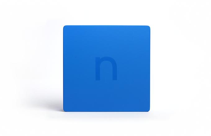 nCube-Home-03
