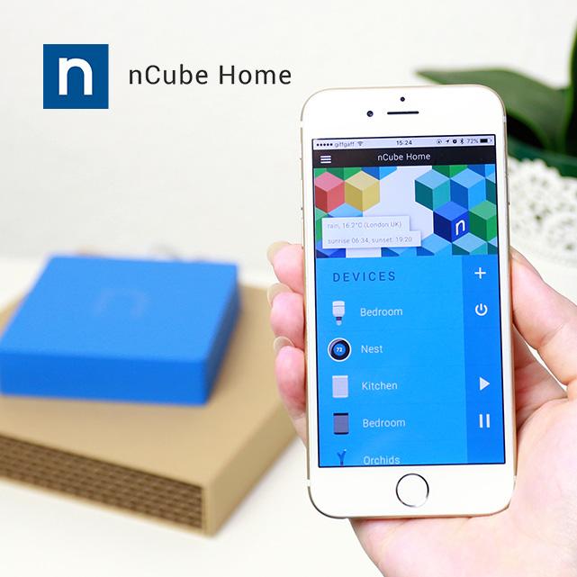 nCube-Home-14-2